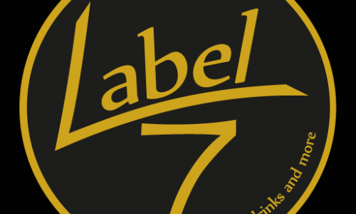 label7_logo_app_1